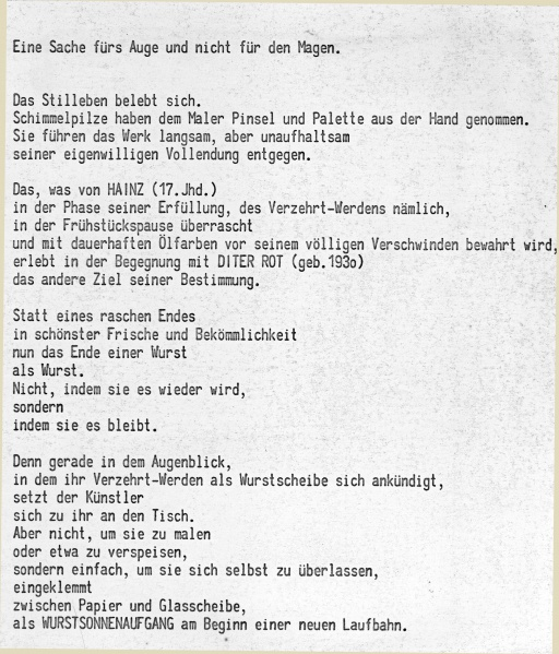 File:Rot - Hainz Text.jpg