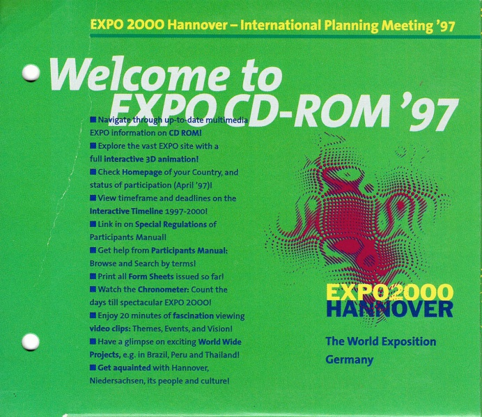 File:Welcome to EXPO CD 1.jpg
